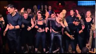 Video Pitch Perfect 2 Riff Off MP3, 3GP, MP4, WEBM, AVI, FLV Maret 2018