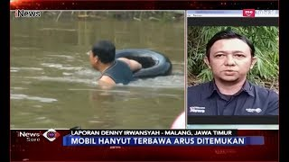 Video Banjir di Malang Ternyata Akibat Pintu Air Perbatasan Kota Batu Tidak Ditutup - iNews Sore 11/12 MP3, 3GP, MP4, WEBM, AVI, FLV Desember 2018