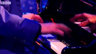 Ellie Goulding - Blame It On The Boogie  - Jools' Annual Hootenanny - BBC Two