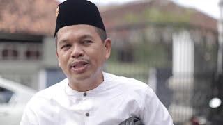 Video ROMANTISNYA BUPATI PURWAKARTA (PART #1) MP3, 3GP, MP4, WEBM, AVI, FLV Desember 2017