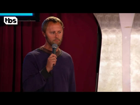 Just for Laughs: Chicago - Comedy Cuts - Rory Scovel - Movies