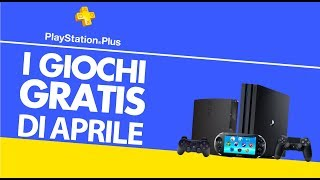 PlayStation Plus: Mad Max e Trackmania Turbo tra i giochi gratis di aprile 2018
