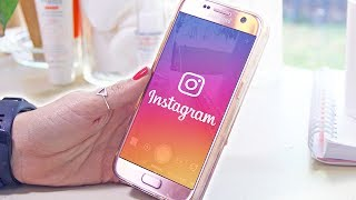 10 Instagram Stories TIPS TRICKS & HACKS | That ACTUALLY Work
