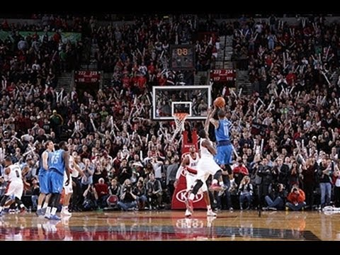 plays - Enjoy the best plays from a Saturday night in the Association. Visit nba.com/video for more highlights. About the NBA: The NBA is the premier professional ba...