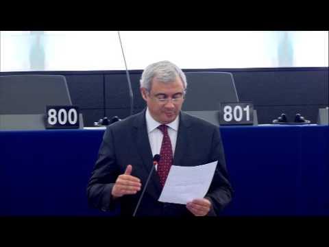 Pedro Silva Pereira debate sobre preparação da Cimeira do G 20
