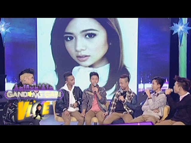 Ggv-surprise-call-for-hasht5