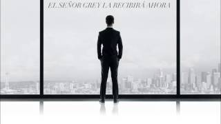Video Beyoncé - Haunted And Crazy In Love (cover) Fifty Shades Of Grey (soundtrack trailers) MP3, 3GP, MP4, WEBM, AVI, FLV Maret 2019