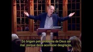 Video John Piper   A Glória de Deus MP3, 3GP, MP4, WEBM, AVI, FLV Maret 2019