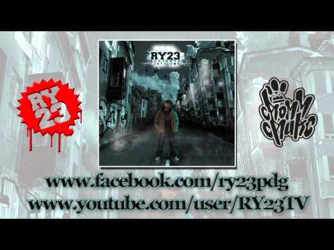 Tekst piosenki Ry 23 feat. Donguralesko - Płoną wersy po polsku
