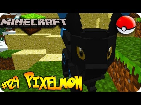 pixelmon wither skull