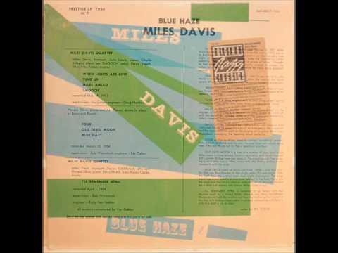 Miles Davis – Four