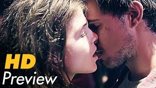 Nonton Exklusiv: TRACERS Film Clip German Deutsch (2015) Taylor Lautner & Marie Avgeropoulos Film Subtitle Indonesia Streaming Movie Download