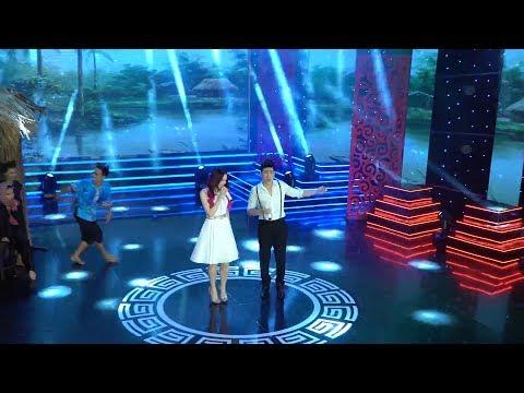 Nonstop Sến Nhảy - Saka Trương Tuyền ft. Quách Thành Danh, Lưu Chí Vỹ | Lk Nhạc Trữ Tình Remix 2018 - Thời lượng: 50:45.