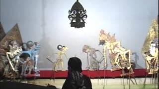 Video Wayang Dalang Ki Seno Nugroho, Lakon : Wisanggeni Duta, Bag.2 MP3, 3GP, MP4, WEBM, AVI, FLV September 2018