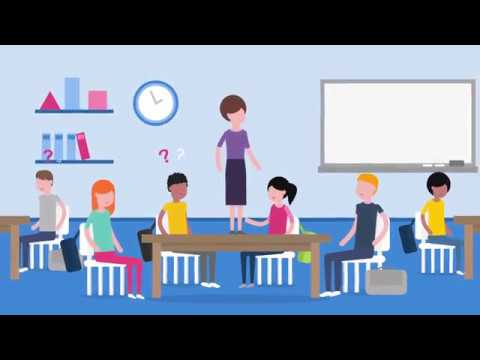 Wand Education Video Explainer