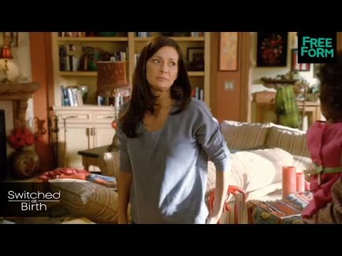 Switched at Birth 3.17 (Preview)