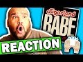 Babe [REACTION]