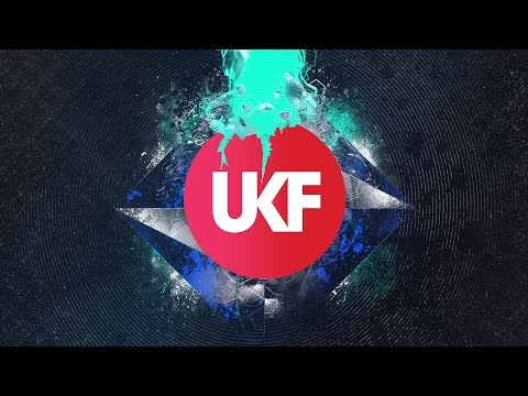 Slander & YOOKiE - After All (ft. Jinzo) (Habstrakt Remix)