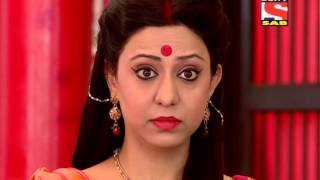 Episode 594 - 5th March 2014
