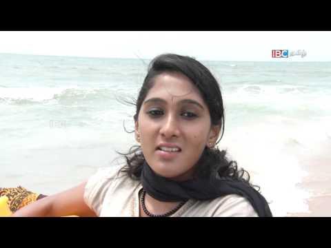 Yazhini   Episode 1   IBC Tamil Tv