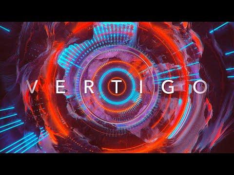 VERTIGO - A Synthwave Chillwave Nostalgia-inducing Mix Special