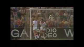 Funny Football Situations /Śmieszne Sytuacje W Piłce Nożnej