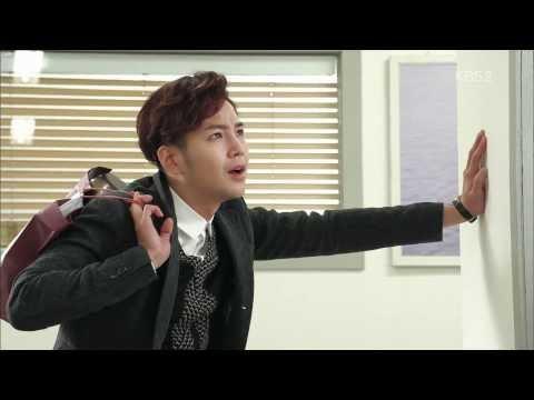[예쁜남자] 장근석 반바지 수트 양말패션 20131205