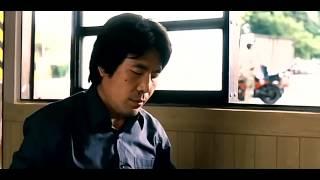 Nonton 이런친구(변호인 장면 中 The Attorney, 2013) Film Subtitle Indonesia Streaming Movie Download