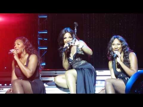 Video Toni Braxton - Just Be a Man About It (Live) download in MP3, 3GP, MP4, WEBM, AVI, FLV January 2017