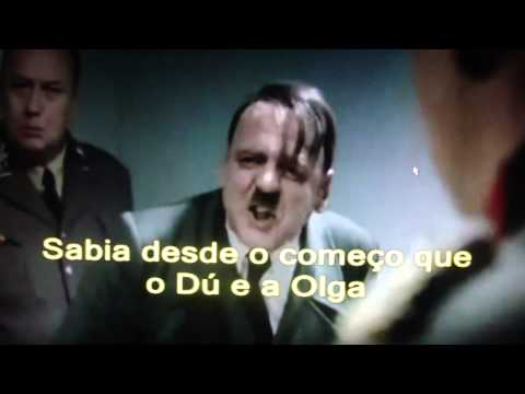 As Ulimas horas de Hitler em Rio Claro MAH04825