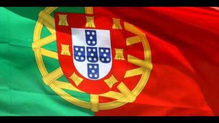 Paulo Futre Joga Poker No PPS Figueira.wmv