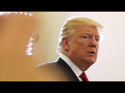 G7: Ο Τραμπ προκαλεί και αλλάζει τους κανόνες