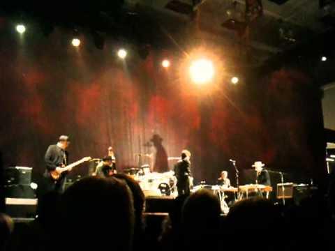 Tekst piosenki Bob Dylan - Jolene po polsku