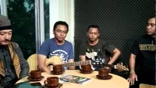 Ras Muhammad - Negeri Pelangi (K-Akustik Part 1)