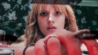 Nonton KEEP WATCHING Trailer (2017) Bella Thorne Film Subtitle Indonesia Streaming Movie Download