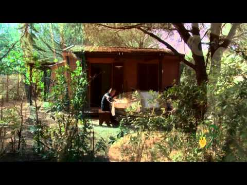 Rocchette Camping & Village