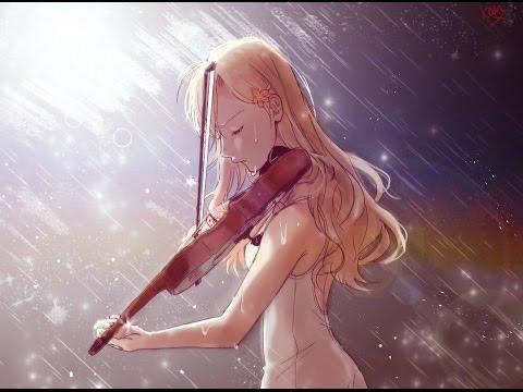1-Hour Anime Mix - Most Beautiful & Emotional - Emotional Mix (видео)