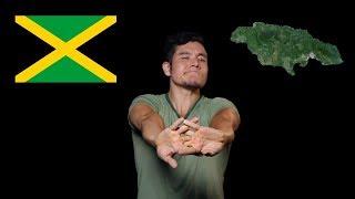 Video Geography Now! Jamaica MP3, 3GP, MP4, WEBM, AVI, FLV Desember 2018
