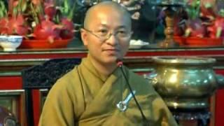 Hạnh phúc khi là Phật tử- Phan 06
