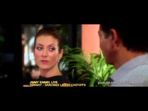 Private Practice 6.07 (Preview)