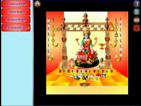 Video of Diwali Festival kids Activity