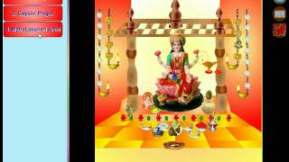 Diwali Festival kids Activity YouTube video
