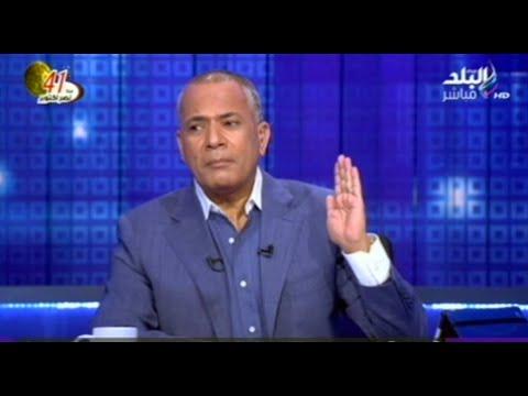سمير صبري: أمتلك تسجيلات لـ«صباحي» سيعاقب عليها بـ«المؤبد»