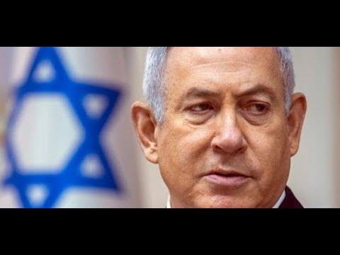 """NATIONALITÄTENGESETZ: Israel wird zum """"jüdischen Nation ..."""