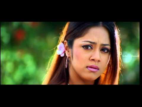 Priyamana Thozhi - Madhavan's Birthday Celebration