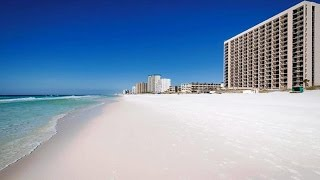 Destin (FL) United States  city images : Top10 Recommended Hotels in Destin, Florida, USA