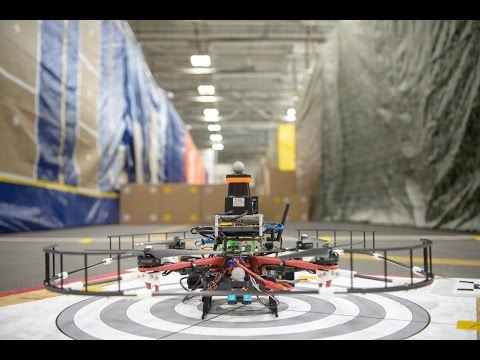 darpa drones emerging-technology tech uavs video