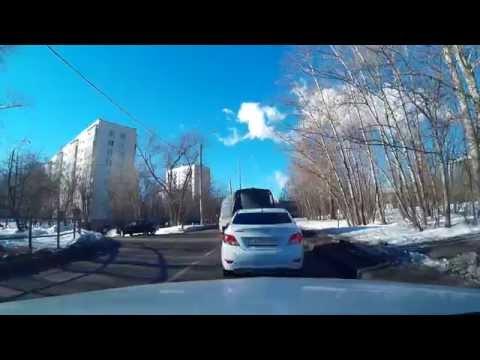Автомобильный видеорегистратор Z1 | Z1 GPS