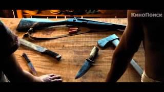 Nonton                                 El Ardor  2014  Film Subtitle Indonesia Streaming Movie Download
