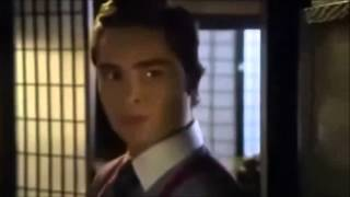 Video Best Of Blair and Chuck Bloopers MP3, 3GP, MP4, WEBM, AVI, FLV Juni 2019